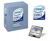 Intel Q6600 G0