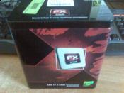 AMD FX 3