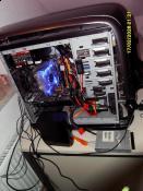 Rechner Überblick