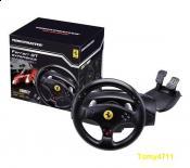 TM Ferrari GT Exp.