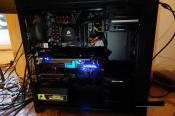 PC - inside