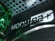 Enermax MODU-82+ 425 Watt