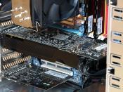 Mein PC 3