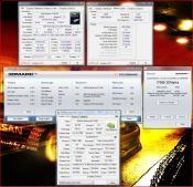 Phenom II X4 955 @ 3,2 GHz