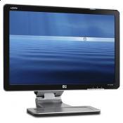 Hewlett Packard w2228h