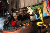 SPAWAS + SO-DIMM RAM