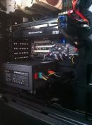 GPU Area
