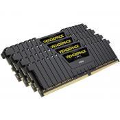 Corsair DIMM 16GB DDR4-2133 Quad-Kit