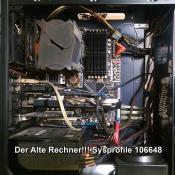 Mein alter Rechner.. ID 106648
