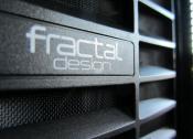 Fractal Define R5
