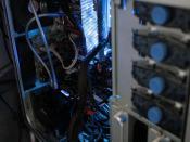 Kompletter Rechner