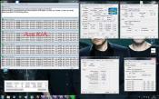 Core i5-2500k mit 5,471Ghz