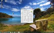 GTX 285 Core: 750 Mem: 3000 Shader: 1700