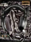 Medusa SL-8790 5.1 Pro Gamer Headset