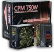 CPM Combatpower