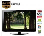 LG 32lg5700 Full HD