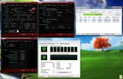 LinX Bench mit 3,7GHz win7 SP1