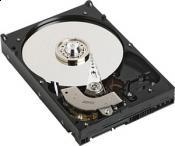 Western Digital 250 GB 7200U 16MB