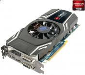 Sapphire Radeon HD6870