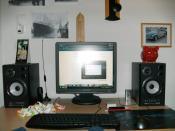 Desktop (2010)