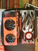 Vergleich HD4870 vs. HD2900
