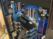 3x PowerColor R9 290X