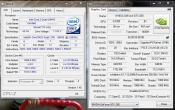 GPU +CPU