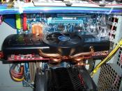 Die Radeon 5870 :)