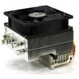 CPU-Kühlung