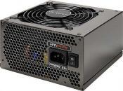 be quiet! Straight Power BQT E6-450W