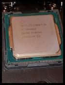 Core I9 10900KF