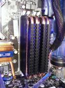 8 GB OCZ Reaper DDR2 1066  :-)))