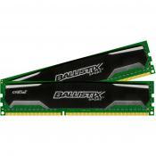 Crucial 16GB DDR3-1600