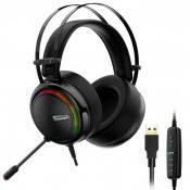 Glary Gaming Headset