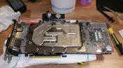 Haupt-Sys. GIGABYTE AORUS GTX 1080 Ti Xtreme Edition 11264MB, F3-Bios 1,093volt GPU-2152MHz ,RAM-12852MHz - https://www.3dmark.com/spy/4224002