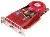 Sapphire HD3870 512MB GDDR4