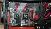 Republic of Gamers: ASUS Crosshair IV Extreme