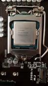 Intel Core i7 6770K