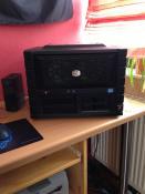 (PC 2013) Cooler Master HAF XB Cube