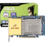 2 x Asus EN8600GT SILENT/HTDP/512M