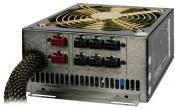 Netzteil (Corsair RM Series 80-Plus-Gold Netzteil - 850 Watt)