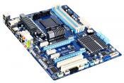 Gigabyte AM3+ GA-970A-UD3