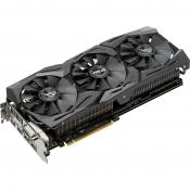 Asus GTX 1080 Strix Advanced