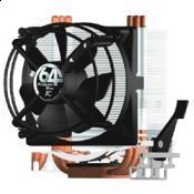 AC FREEZER Pro 64