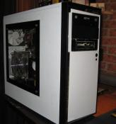 Cybercom680