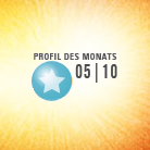 Profil Des Monats 05 / 2010