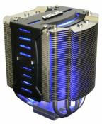 Asus Silent Sqare CPU Cooler - Geiles Teil