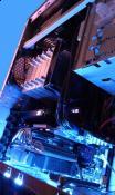 PC nocht mit GTX 280