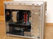 Mein PC 1