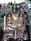 CPU Kühler Nexxos XP Bold